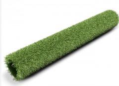 NEW Evergreen Turf 8' x 10'