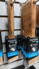 2 inch Angle Paint Brush