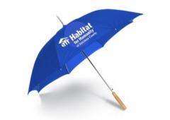 Habitat Dutchess Umbrella