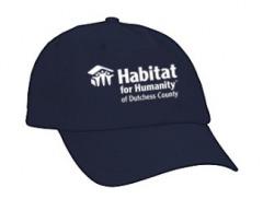 Habitat Dutchess Cap