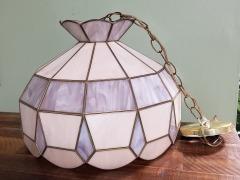 Ceiling Light (1 Light Bulb)