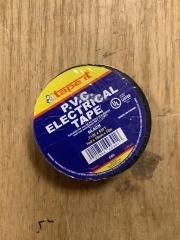 .71\u201d Electrical Tape