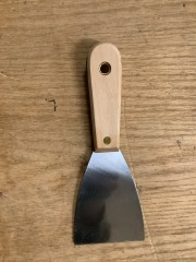 3\u201d Putty Knife