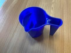 Plastic Trim Painters Cup