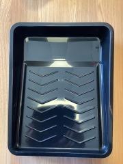 9\u201d Plastic Roller Tray