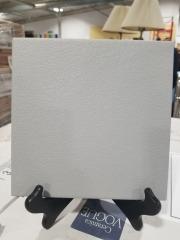 Grey Textured Tile
