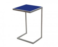 NEW Liv C Table