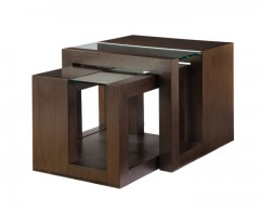 NEW Dado Nesting Tables