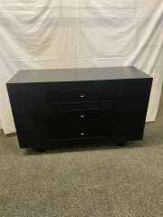 NEW Lexington Small Dresser