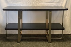NEW Artesia Console Table