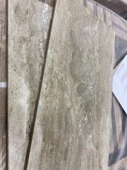 Cicogres Bernini Moka 12 x 24