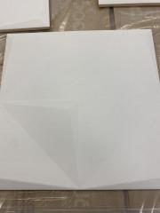 Keros Matrix Blanco 10.5 x 10.5