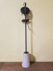 1 Lamp Ceiling Light