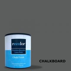 Chalkboard Chalk Paint
