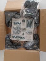 New! Leveler Kits