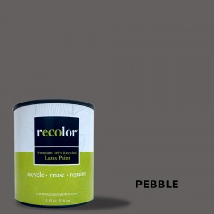 Pebble Wall Finish Gallon