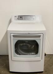 GENTLY USED LG Dryer