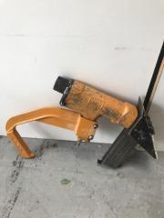 GENTLY USED Bosch Staple Gun