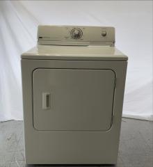 GENTLY USED Maytag Electric Dryer