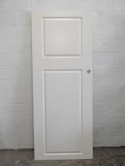 GENTLY USED Interior Door 36\