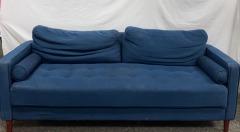 GENTLY USED Langley Sofa