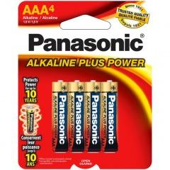 AAA Alkaline Battery