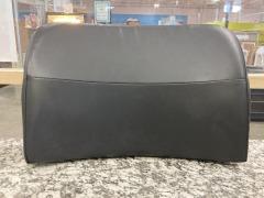 John Deere Seat Cushion