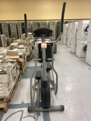 FITNESS GEAR 820E ELLITPICAL *TESTED