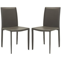NEW Karna Dining Chair (Set of 2)