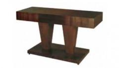 NEW Sarasota Console Table