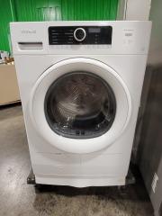 Whirlpool VENTLESS Dryer