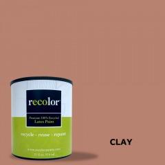 Clay Wall Finish 5 Gallon