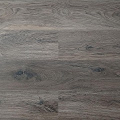 NEW Desert Land Water Proof Luxury Vinyl Flooring