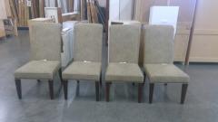 Decor Accent Chair $20 per item