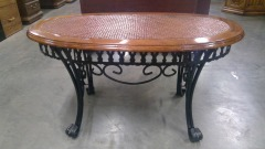 Design Accent Coffee Table