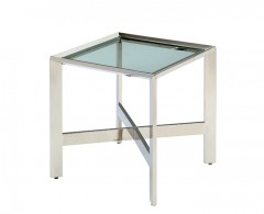 NEW Denise End Table