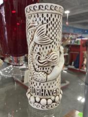 RumHaven Mermaid