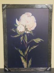 Flower Art #1