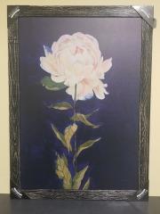 Flower Art #2