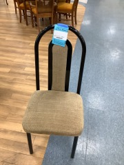 70'S STYLE CHUSHIONE CHAIR