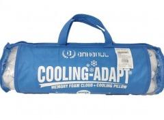 NEW Cooling Memory Foam Pillow