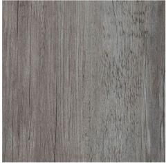 NEW Desert Land Water Proof Luxury Vinyl Flooring- Grey