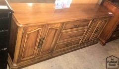 3 drawer Buffet