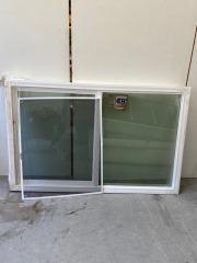 NEW Window 71 1\/16\u201dx 44\u201d